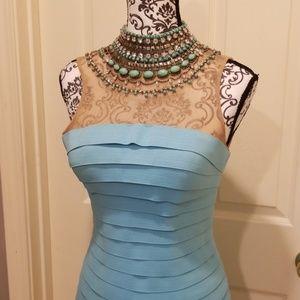 Sherri Hill Prom/Formal Dress!